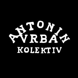 AVK.jpg