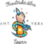 TEENS_logoWEB.png
