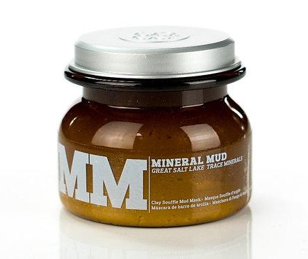 Mineral Mud (5.5oz)
