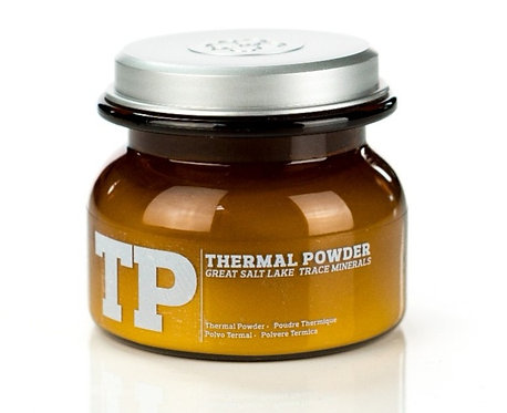 Thermal Powder (4oz)