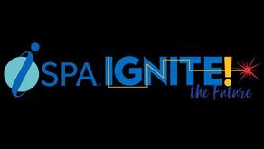 ISPA 2017 TIPS