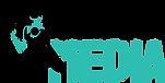 Kayla_Final_Logo_horizontal.png
