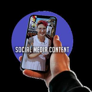 Social Media Content .png