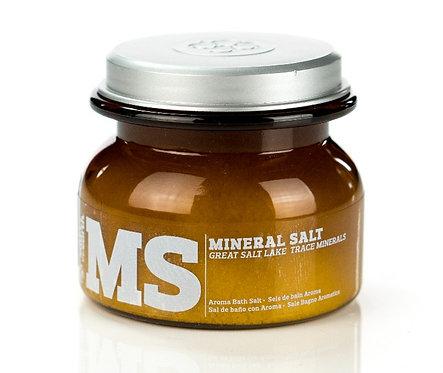 Mineral Salt (7oz)