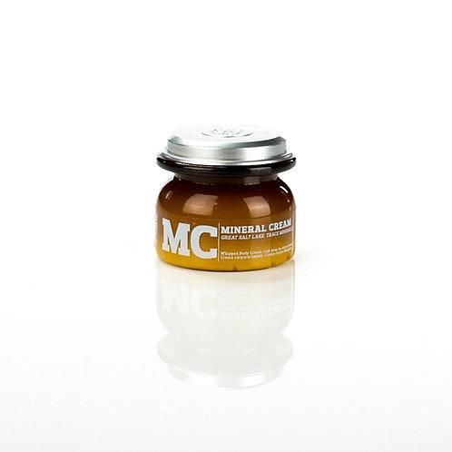 Mineral Cream Mini (1.9oz)