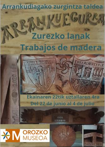 ARRANKUEGURRA