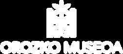 logo_cabecera.png