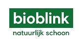 Bioblink_logo_tagline_groen.jpg