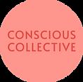 logo-conscious collective.png