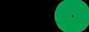 logo RCD zwart groen _ groot.png