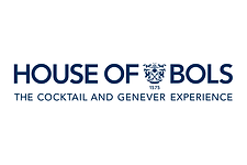 house_of_bols.png