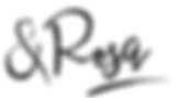 Logo & Rosa_bewerkt.png