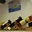 Thumbnail: Wine bottle Holders