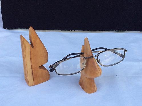 Vision Glasses Holder