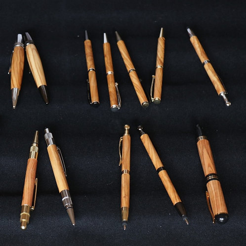 PENS -Large Collection