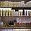 Thumbnail: Organic Olive Oil Cosmetics
