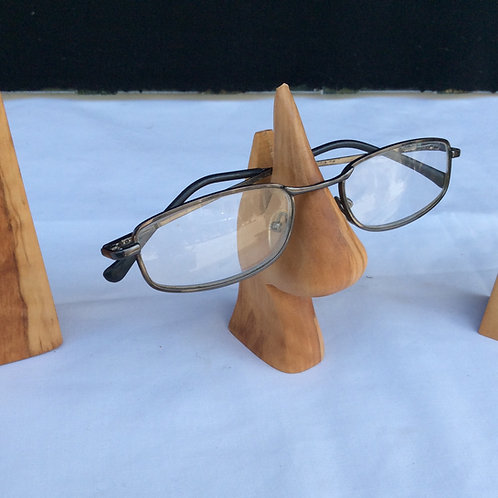 Reading Glasses Holder