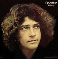 Deodato young.jpg
