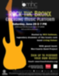 Rock the Bronx_June 2019_v2 (3).jpg