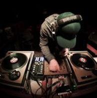 DJ-MKS.jpg