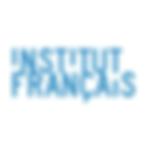 institut_francais_carré.png