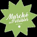 marché_des_possibles.png