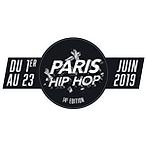paris_hiphop_carré.png