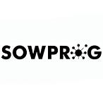 sowprog carré.png