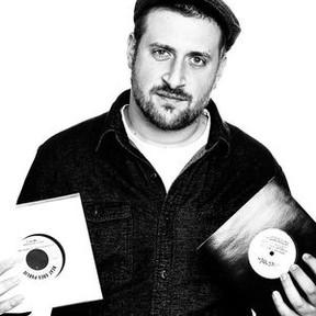 DJ-suspect.jpg