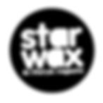 star_wax_carré.png