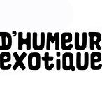 d'humeur_exotique_carré.png