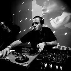 DJ_Branco_-_crédit_MarOne.jpg