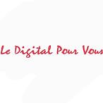 digital pour vous.png