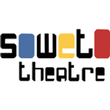 soweto_theatre_carré.png