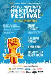 paris-new-york-heritage-festival-2019.jp
