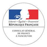 partenaire-consulat-general-de-france.jp
