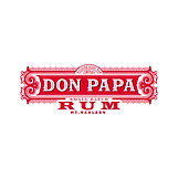 don papa.jpg
