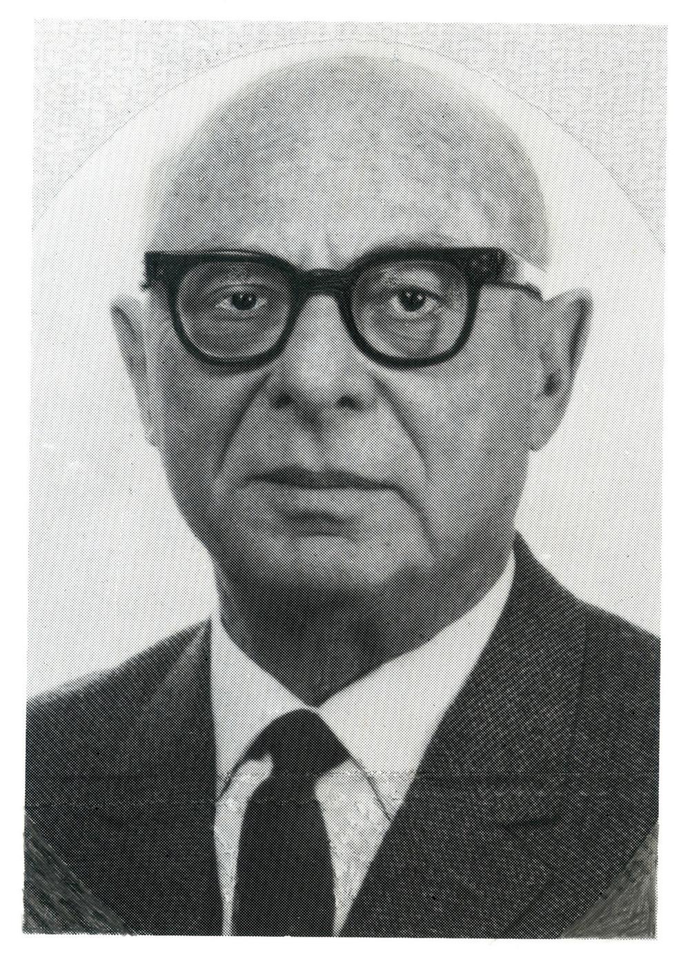 אמיל פיקובסקי