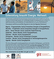 GIZ_SZ_SV7.9._Dt.Energiekongr.jpg