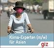 GIZ_4cBanner_klima.jpg