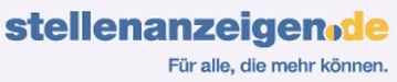 stellenanzeigen.de.jpg