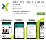 Xing mobile app.jpg