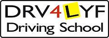 DRV4LYF.jpg