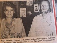 Nicki and Fred Leonard.jpeg