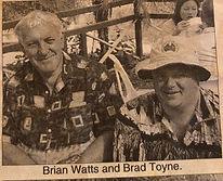 Watts and Toyne.jpeg