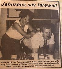 Jahnsens say farewell.jpeg