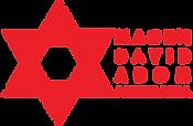 MDA-LogoX2.png