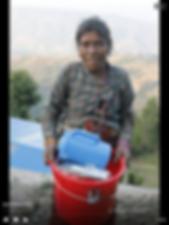 Nepal woman e quake.PNG