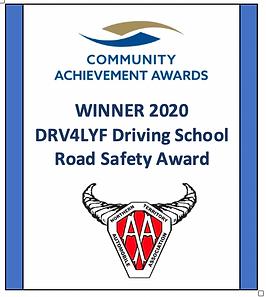 Winner 2020 award.png