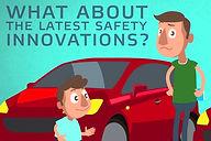 safe car logo.jpeg